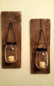 best 20 candle holder decor ideas on pinterest dollar tree diy pallets and mason jars candle holder 10 rustic pallet creations for diy home decor