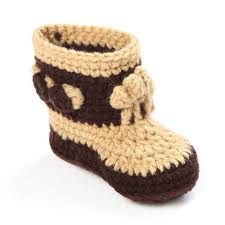 Baby Boy Photo Props Aliexpress Com Buy Crochet Baby Cowboy Hat And Boots Set In