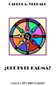 buy u0026acirc u0026iquest qu u0026atilde u0026copy es el karma manual b u0026atilde