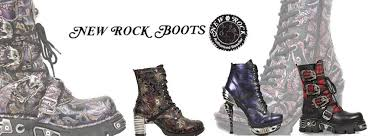 boots uk rock boots uk home