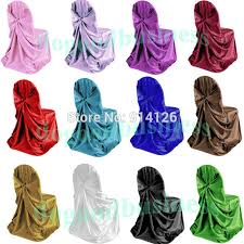 universal chair covers wholesale universal chair covers wholesale in creative home interior design