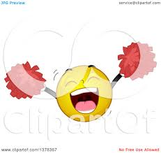 wine emoji clipart of a group of people toasting with red wine royalty free