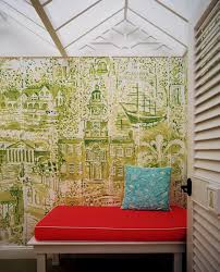 lilly pulitzer photos 11 of 26