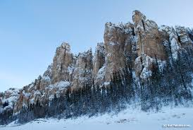 yakutsk lena pillars winter tour 2 days visityakutia