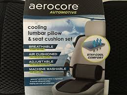 23 best lumbar support and seat cushions images on pinterest