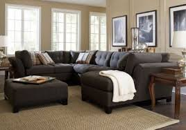 a wonderful of living room couch set designs u2013 5 piece living room