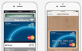 paypal cut out of apple pay deal for partnering with samsung