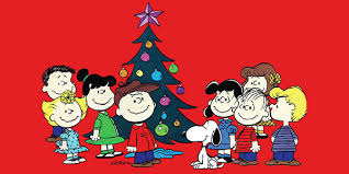 Charlie Brown And Christmas Tree - shop the movie a charlie brown christmas u2014 passerbuys