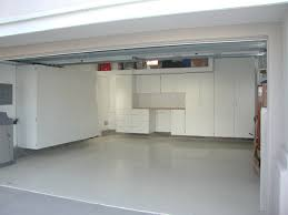 wall mounted garage cabinets garage storage marvellous garage wall cabinets home depot full hd