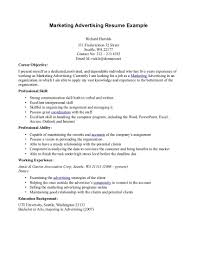 Best Rated Resume Writing Services by Best Rated Resume Writing Services Free Resume Example And