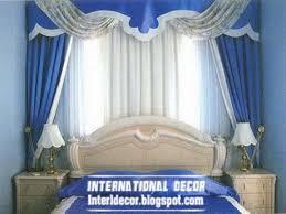 latest bedroom ideas bedroom window curtain ideas window