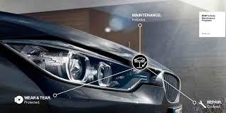 bmw no charge maintenance demystifying prepaid maintenance plans openroad auto
