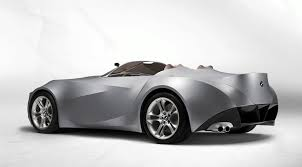 model bmw cars bmw concept light visionary model img 2 it s your auto