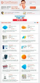 sildenafil masticable finadiet 338710
