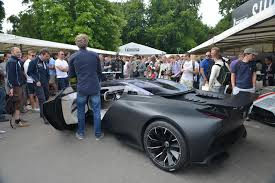 peugeot onyx wallpaper peugeot onyx concept at goodwood 2013 video live photos