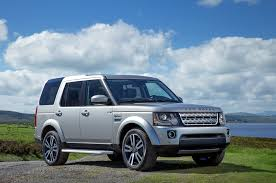 silver land rover discovery 2015 land rover lr4 photos specs news radka car s blog