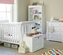 Best  Toddler Bedroom Furniture Sets Ideas On Pinterest Baby - Baby boy bedroom design ideas