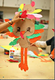 355 best thanksgiving teaching ideas images on school