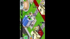 100 home design story ifile cydia download ios 10 2