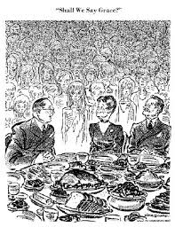 Iron Curtain Political Cartoons Chapter 15 Test The Cold War Proprofs Quiz