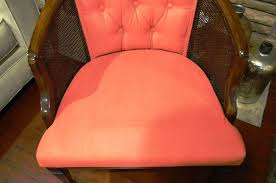 Furniture Upholstery Cleaner Natural Diy Upholstery Cleaner Recipes