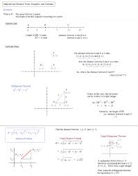 midpoint formula worksheet with answers find the equation of a