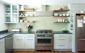 ikea chambre fille cuisine cuisine ikea meubles cuisine meubles chambre