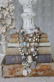 4 Ideas For Jewelry Making - best 25 diy necklace display ideas on pinterest diy necklace