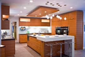 High End Kitchen Design by 28 High End Kitchen Design High End Kitchen Designs Kitchen