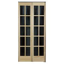 Best French Patio Doors by Decor French Patio Doors Lowes In Brown Frame For Home Decoration