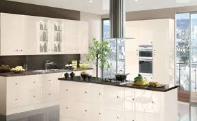 rona kitchen cabinets sale home decorating interior design