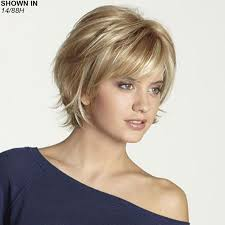 pictures women s hairstyles with layers and short top layer best 25 short layered haircuts ideas on pinterest layered short