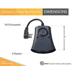 Tork Plug In Timers Dimmers by