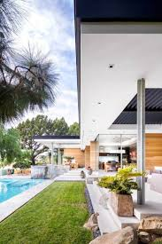 4438 best cool homes images on pinterest architecture home and