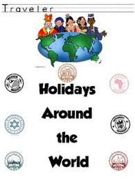 christmas in brazil around the worlds christmas traditions and