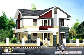 shed style houses contemporary house style crolik info