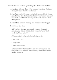 My Family Writing Practice Lesson Plan Education 301 Free Feelings And Emotions Worksheets