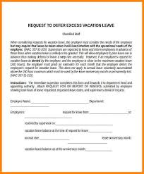 leave request form sample leave request authorization navcompt