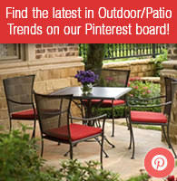 Patio Furniture Warehouse Sale by Outdoor Furniture U0026 Seating Nebraska Furniture Mart