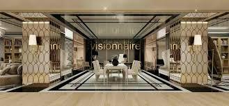 expensive home decor stores luxury home decor luxury home decor furniture store comes to in