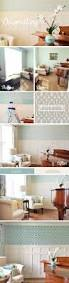 decorating a piano room with stencils stencil stories
