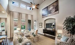 plantation homes interior new homes in trailwood flower mound tx plantation homes