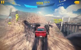 aspalt 8 apk asphalt 8 airborne v2 1 1f for android