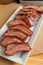 food in thanksgiving 3 stacks smoke u0026 tap house puts a texas twist on thanksgiving