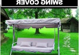 Garden Treasures Patio Furniture Replacement Cushions Garden Treasures Patio Furniture Replacement Cushions Awesome