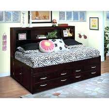 White Daybed With Storage Daybed With Storage Storage Daybed Furniture Summertime Day Bed