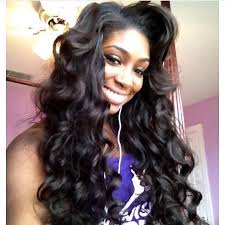 indian human hair weave au 12 best hair color may 2014 images on pinterest hairdos natural