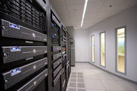 server room ableweb web design u0026 seo