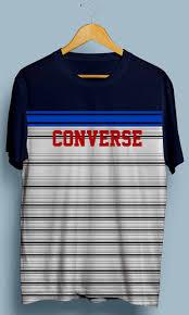 Bisnis Baju Quiksilver t shirt volcom adidas billabong ripcurl nike quiksilver