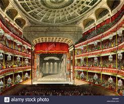 royal opera house interior stock photos u0026 royal opera house